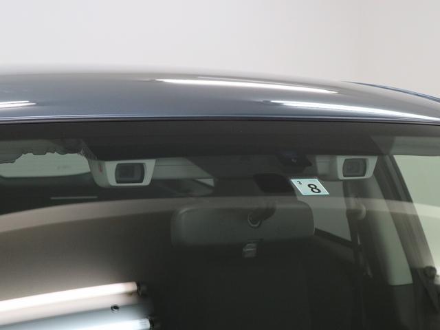 1.6GT-S EyeSight(42枚目)