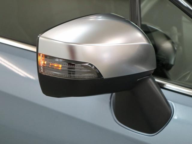 1.6GT-S EyeSight(44枚目)