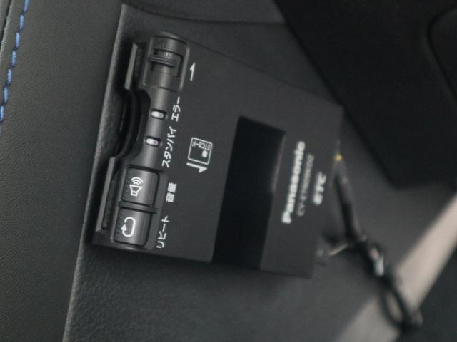 1.6GT-S EyeSight(64枚目)