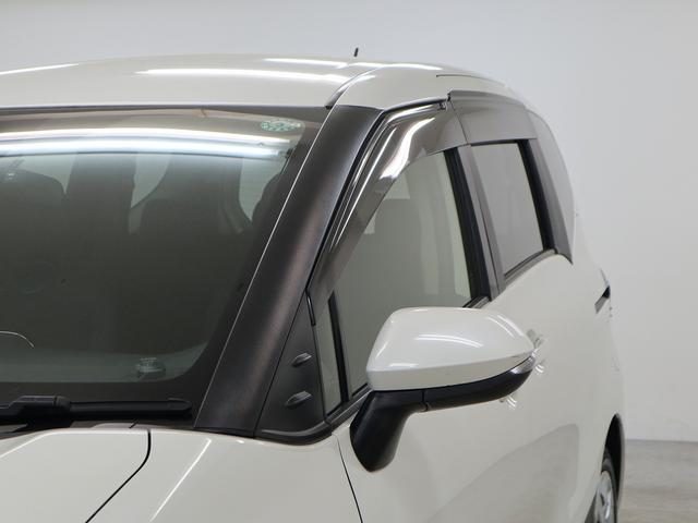 G 7人乗り トヨタセーフティセンス スマートキー プッシュスタート 両側パワースライドドア 8インチナビ フルセグ バックカメラ(34枚目)
