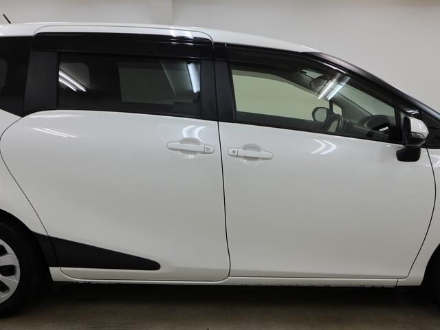 G 7人乗り トヨタセーフティセンス スマートキー プッシュスタート 両側パワースライドドア 8インチナビ フルセグ バックカメラ(39枚目)