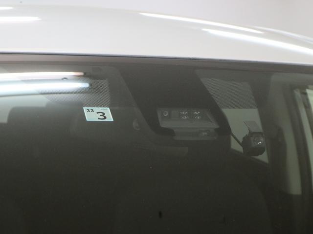 G 7人乗り トヨタセーフティセンス スマートキー プッシュスタート 両側パワースライドドア 8インチナビ フルセグ バックカメラ(41枚目)