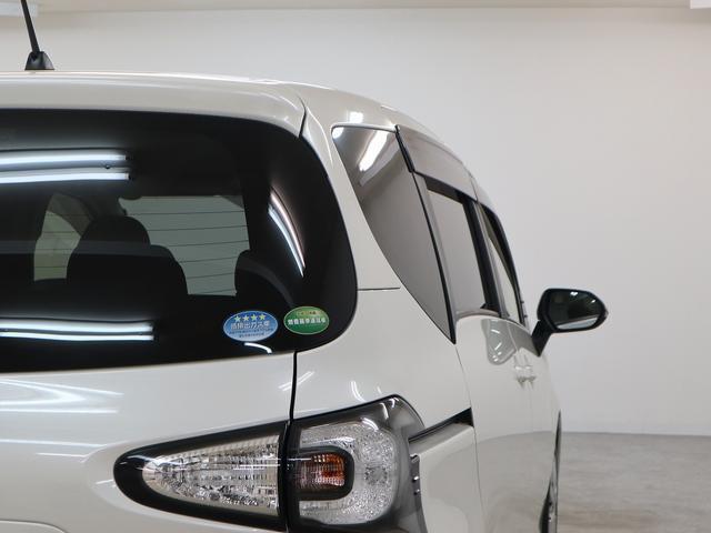 G 7人乗り トヨタセーフティセンス スマートキー プッシュスタート 両側パワースライドドア 8インチナビ フルセグ バックカメラ(48枚目)