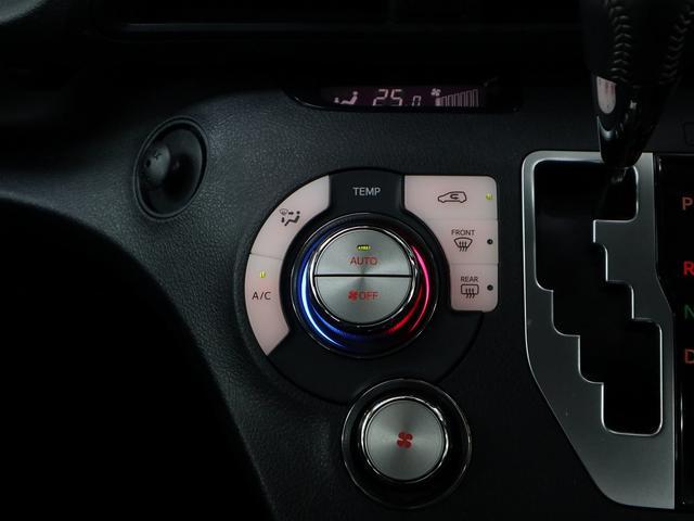G 7人乗り トヨタセーフティセンス スマートキー プッシュスタート 両側パワースライドドア 8インチナビ フルセグ バックカメラ(53枚目)