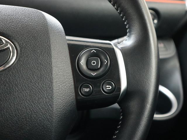 G 7人乗り トヨタセーフティセンス スマートキー プッシュスタート 両側パワースライドドア 8インチナビ フルセグ バックカメラ(56枚目)