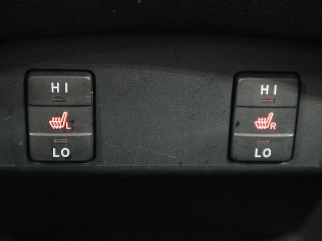 G 7人乗り トヨタセーフティセンス スマートキー プッシュスタート 両側パワースライドドア 8インチナビ フルセグ バックカメラ(58枚目)