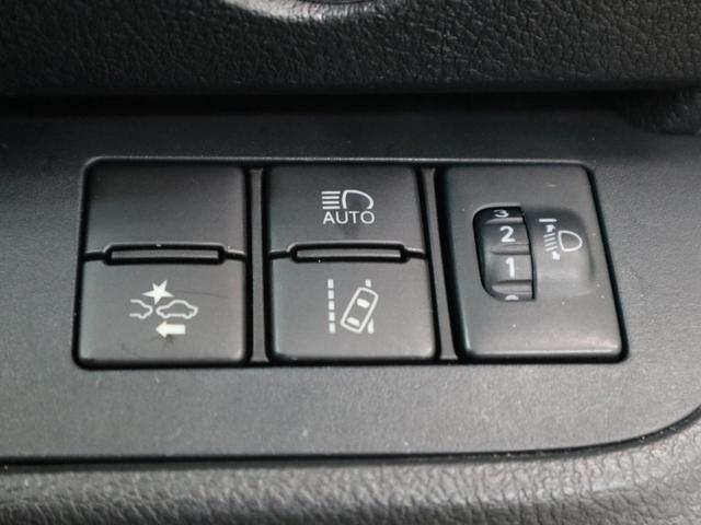 G 7人乗り トヨタセーフティセンス スマートキー プッシュスタート 両側パワースライドドア 8インチナビ フルセグ バックカメラ(61枚目)