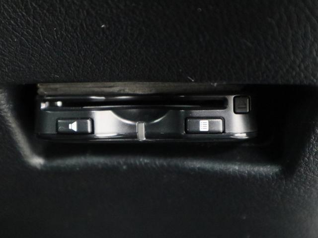 G 7人乗り トヨタセーフティセンス スマートキー プッシュスタート 両側パワースライドドア 8インチナビ フルセグ バックカメラ(64枚目)