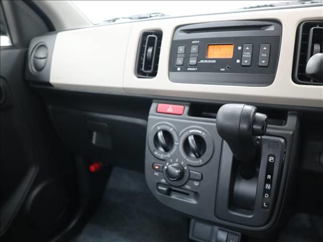 L L 修復歴無 内外装仕上済 衝突被害軽減 純正CDオーディオ アイドリングストップ オートライト 運転席シートヒーター(3枚目)