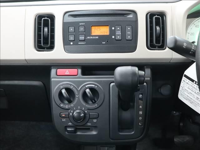L L 修復歴無 内外装仕上済 衝突被害軽減 純正CDオーディオ アイドリングストップ オートライト 運転席シートヒーター(4枚目)