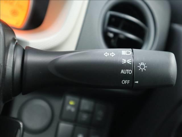 L L 修復歴無 内外装仕上済 衝突被害軽減 純正CDオーディオ アイドリングストップ オートライト 運転席シートヒーター(6枚目)