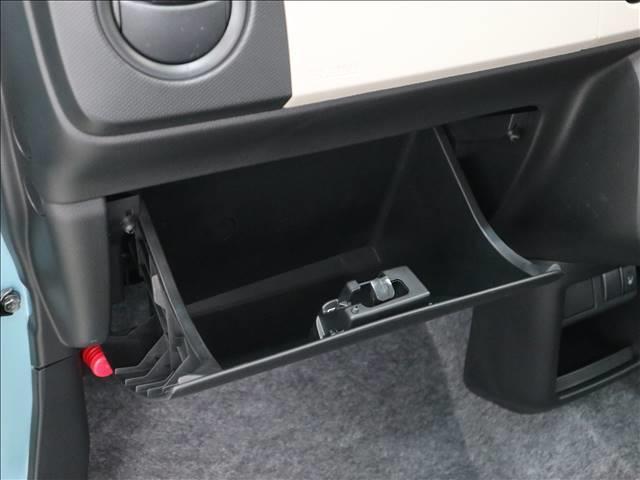 L L 修復歴無 内外装仕上済 衝突被害軽減 純正CDオーディオ アイドリングストップ オートライト 運転席シートヒーター(13枚目)
