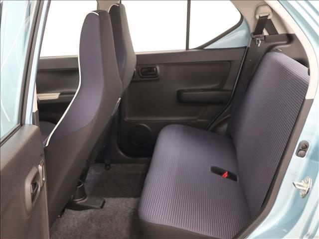 L L 修復歴無 内外装仕上済 衝突被害軽減 純正CDオーディオ アイドリングストップ オートライト 運転席シートヒーター(16枚目)