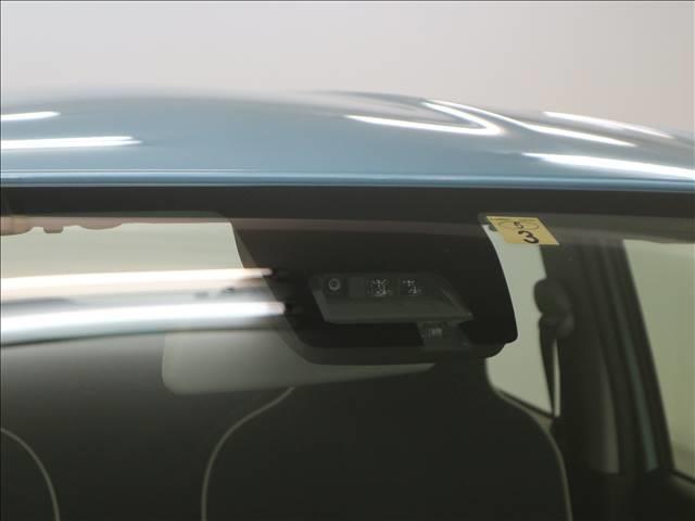 L L 修復歴無 内外装仕上済 衝突被害軽減 純正CDオーディオ アイドリングストップ オートライト 運転席シートヒーター(18枚目)