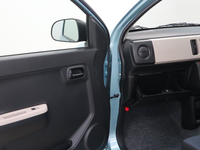 L L 修復歴無 内外装仕上済 衝突被害軽減 純正CDオーディオ アイドリングストップ オートライト 運転席シートヒーター(27枚目)