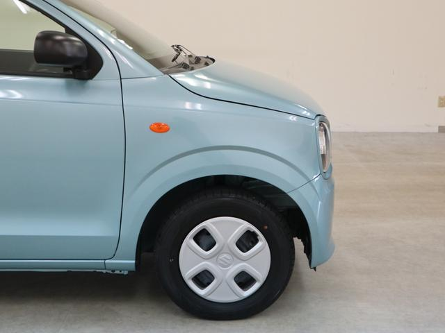 L L 修復歴無 内外装仕上済 衝突被害軽減 純正CDオーディオ アイドリングストップ オートライト 運転席シートヒーター(33枚目)