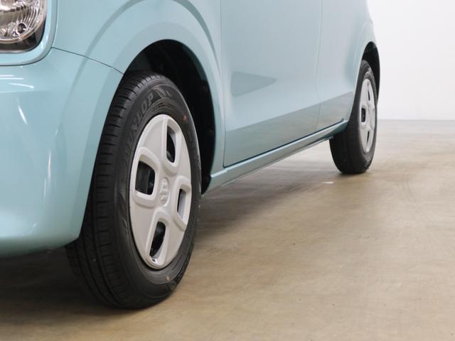 L L 修復歴無 内外装仕上済 衝突被害軽減 純正CDオーディオ アイドリングストップ オートライト 運転席シートヒーター(34枚目)