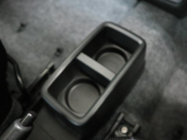 L L 修復歴無 内外装仕上済 衝突被害軽減 純正CDオーディオ アイドリングストップ オートライト 運転席シートヒーター(35枚目)