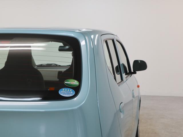 L L 修復歴無 内外装仕上済 衝突被害軽減 純正CDオーディオ アイドリングストップ オートライト 運転席シートヒーター(36枚目)