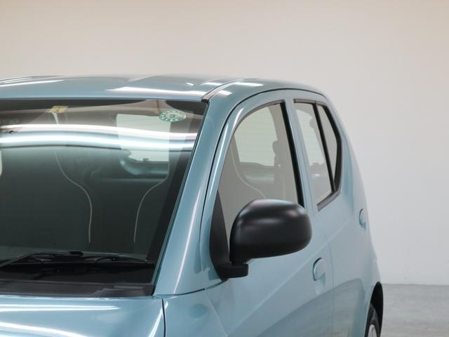 L L 修復歴無 内外装仕上済 衝突被害軽減 純正CDオーディオ アイドリングストップ オートライト 運転席シートヒーター(38枚目)