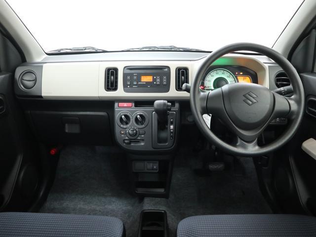L L 修復歴無 内外装仕上済 衝突被害軽減 純正CDオーディオ アイドリングストップ オートライト 運転席シートヒーター(46枚目)