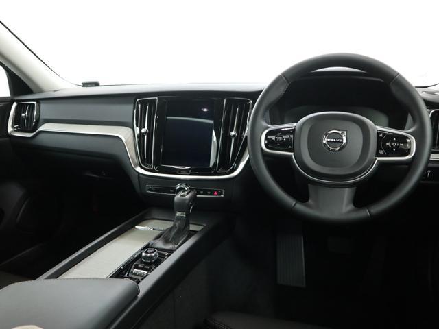 クロスカントリー T5 AWD プロ パノラマルーフ 本革シート 純性ナビ フルセグ ハーマンカードン 電動リアゲート 全方位カメラ ETC LEDオートライト 純正19インチアルミ 修復歴無し(7枚目)