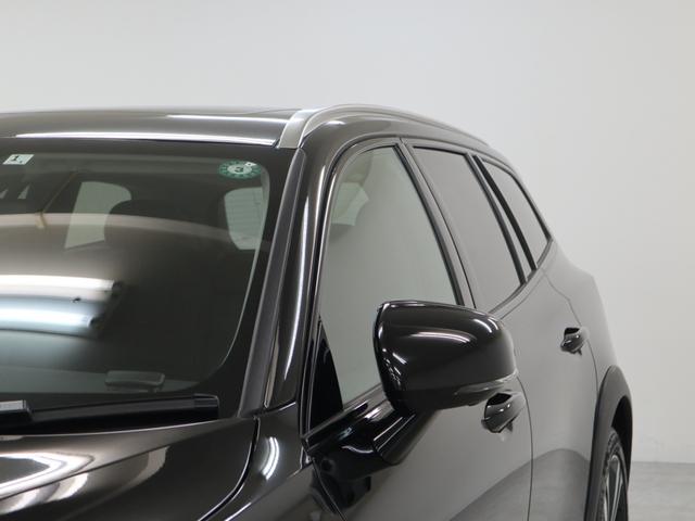 クロスカントリー T5 AWD プロ パノラマルーフ 本革シート 純性ナビ フルセグ ハーマンカードン 電動リアゲート 全方位カメラ ETC LEDオートライト 純正19インチアルミ 修復歴無し(25枚目)