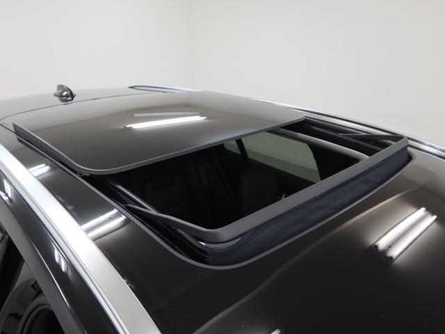 クロスカントリー T5 AWD プロ パノラマルーフ 本革シート 純性ナビ フルセグ ハーマンカードン 電動リアゲート 全方位カメラ ETC LEDオートライト 純正19インチアルミ 修復歴無し(36枚目)