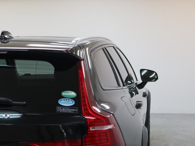 クロスカントリー T5 AWD プロ パノラマルーフ 本革シート 純性ナビ フルセグ ハーマンカードン 電動リアゲート 全方位カメラ ETC LEDオートライト 純正19インチアルミ 修復歴無し(41枚目)