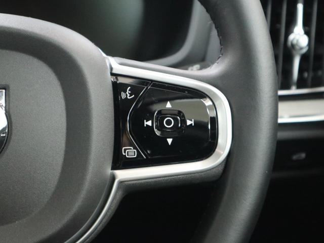 クロスカントリー T5 AWD プロ パノラマルーフ 本革シート 純性ナビ フルセグ ハーマンカードン 電動リアゲート 全方位カメラ ETC LEDオートライト 純正19インチアルミ 修復歴無し(47枚目)