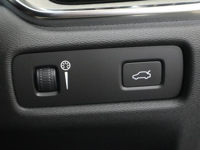 クロスカントリー T5 AWD プロ パノラマルーフ 本革シート 純性ナビ フルセグ ハーマンカードン 電動リアゲート 全方位カメラ ETC LEDオートライト 純正19インチアルミ 修復歴無し(52枚目)