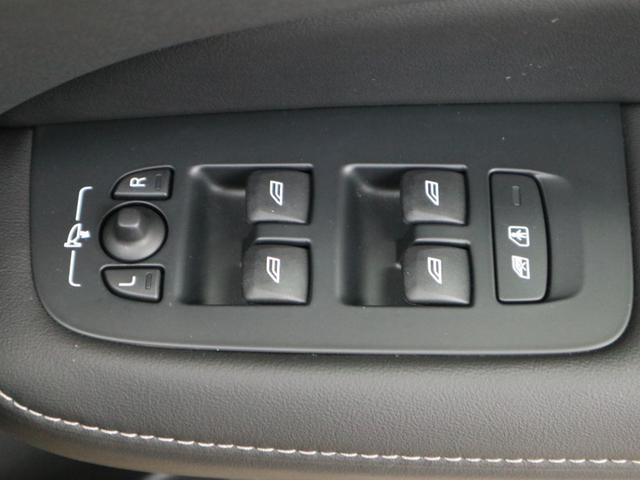 クロスカントリー T5 AWD プロ パノラマルーフ 本革シート 純性ナビ フルセグ ハーマンカードン 電動リアゲート 全方位カメラ ETC LEDオートライト 純正19インチアルミ 修復歴無し(53枚目)