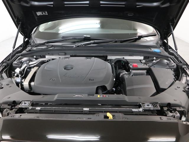クロスカントリー T5 AWD プロ パノラマルーフ 本革シート 純性ナビ フルセグ ハーマンカードン 電動リアゲート 全方位カメラ ETC LEDオートライト 純正19インチアルミ 修復歴無し(62枚目)