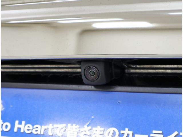 モデューロX ホンダセンシング 純正9inナビ 両Pスライド(6枚目)