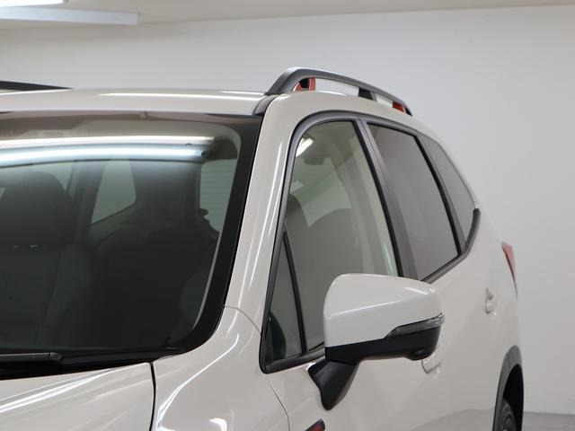X-ブレイク メーカーオプション ( フロントパワーシート パワーリアゲート ドライバーモニタリングシステム アイサイトセイフティプラス 運転支援 視界拡張 )(8枚目)