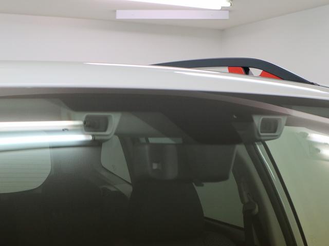 X-ブレイク メーカーオプション ( フロントパワーシート パワーリアゲート ドライバーモニタリングシステム アイサイトセイフティプラス 運転支援 視界拡張 )(16枚目)