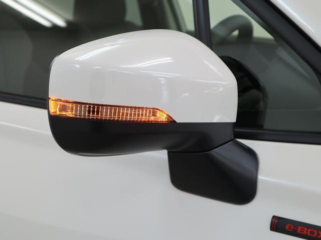 X-ブレイク メーカーオプション ( フロントパワーシート パワーリアゲート ドライバーモニタリングシステム アイサイトセイフティプラス 運転支援 視界拡張 )(19枚目)