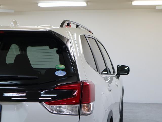 X-ブレイク メーカーオプション ( フロントパワーシート パワーリアゲート ドライバーモニタリングシステム アイサイトセイフティプラス 運転支援 視界拡張 )(25枚目)