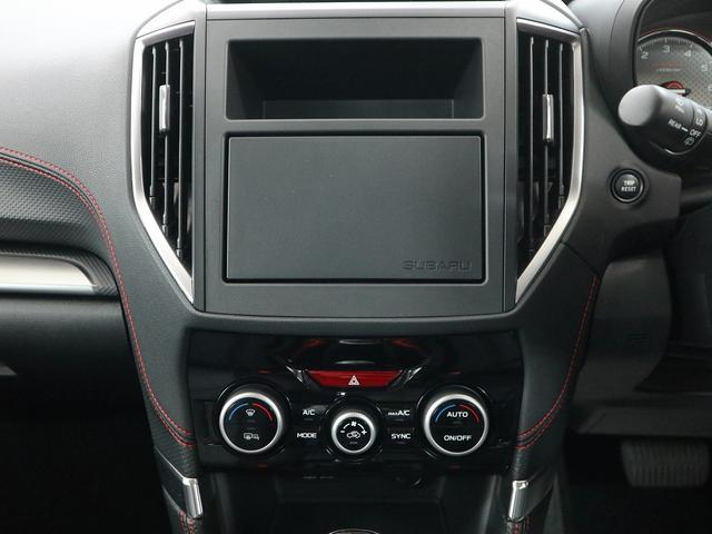 X-ブレイク メーカーオプション ( フロントパワーシート パワーリアゲート ドライバーモニタリングシステム アイサイトセイフティプラス 運転支援 視界拡張 )(28枚目)