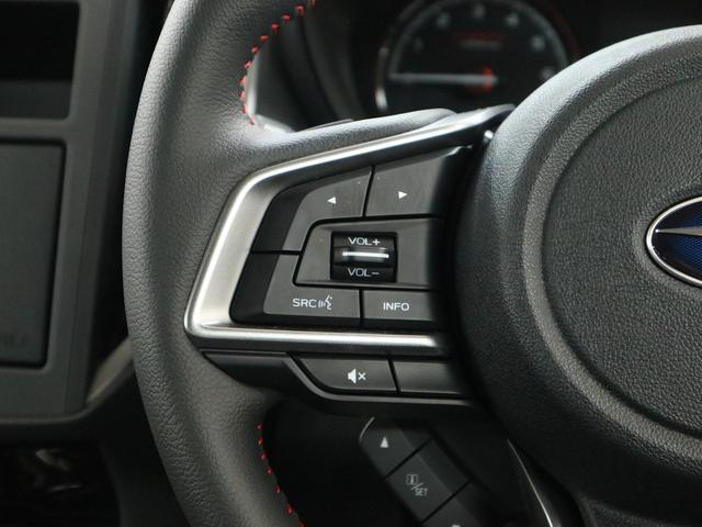 X-ブレイク メーカーオプション ( フロントパワーシート パワーリアゲート ドライバーモニタリングシステム アイサイトセイフティプラス 運転支援 視界拡張 )(31枚目)
