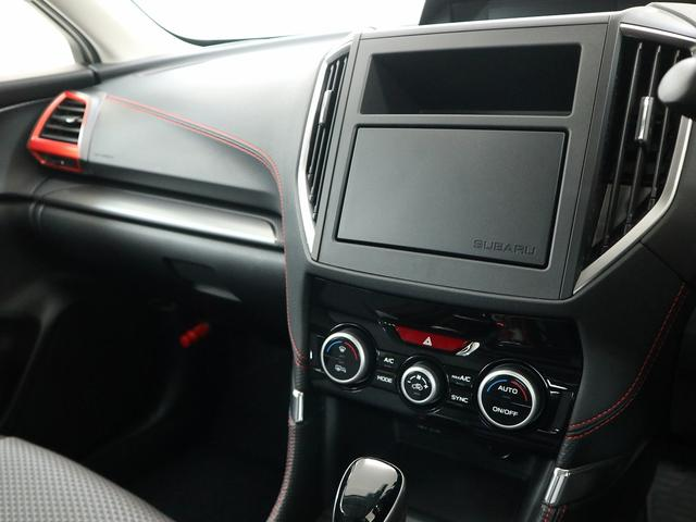 X-ブレイク メーカーオプション ( フロントパワーシート パワーリアゲート ドライバーモニタリングシステム アイサイトセイフティプラス 運転支援 視界拡張 )(33枚目)