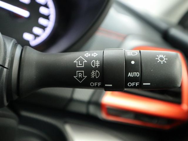 X-ブレイク メーカーオプション ( フロントパワーシート パワーリアゲート ドライバーモニタリングシステム アイサイトセイフティプラス 運転支援 視界拡張 )(37枚目)