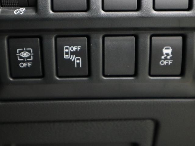 X-ブレイク メーカーオプション ( フロントパワーシート パワーリアゲート ドライバーモニタリングシステム アイサイトセイフティプラス 運転支援 視界拡張 )(39枚目)