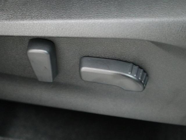 X-ブレイク メーカーオプション ( フロントパワーシート パワーリアゲート ドライバーモニタリングシステム アイサイトセイフティプラス 運転支援 視界拡張 )(43枚目)