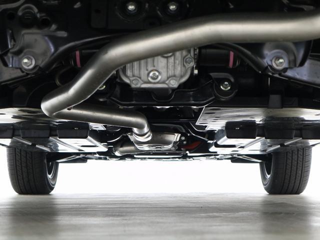 X-ブレイク メーカーオプション ( フロントパワーシート パワーリアゲート ドライバーモニタリングシステム アイサイトセイフティプラス 運転支援 視界拡張 )(51枚目)