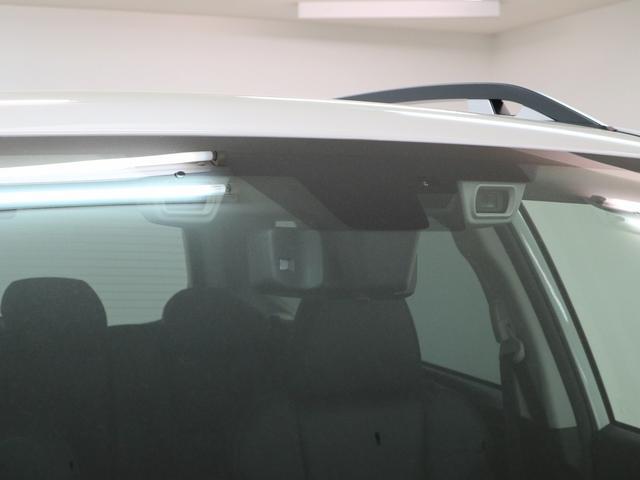 アドバンス メーカーオプション ( パワーリアゲート 本革シート アイサイトセイフティプラス 視界拡張 ルーフレール )ドライバーモニタリングシステム(15枚目)