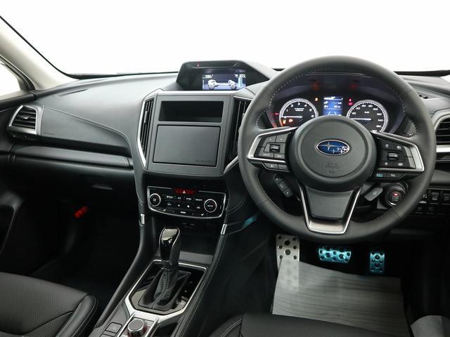 アドバンス メーカーオプション ( パワーリアゲート 本革シート アイサイトセイフティプラス 視界拡張 ルーフレール )ドライバーモニタリングシステム(26枚目)