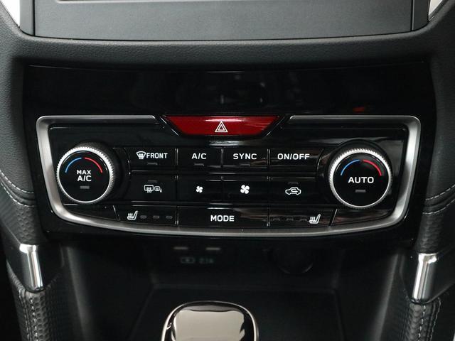 アドバンス メーカーオプション ( パワーリアゲート 本革シート アイサイトセイフティプラス 視界拡張 ルーフレール )ドライバーモニタリングシステム(29枚目)