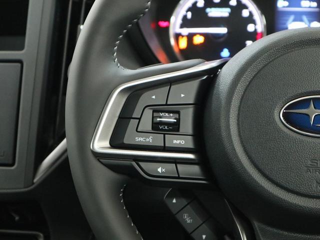 アドバンス メーカーオプション ( パワーリアゲート 本革シート アイサイトセイフティプラス 視界拡張 ルーフレール )ドライバーモニタリングシステム(31枚目)