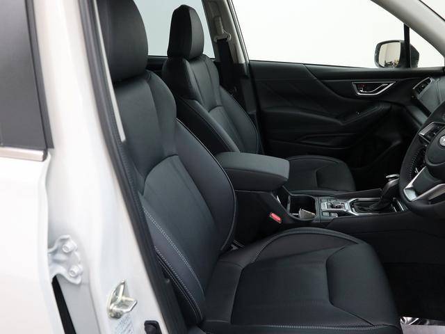 アドバンス メーカーオプション ( パワーリアゲート 本革シート アイサイトセイフティプラス 視界拡張 ルーフレール )ドライバーモニタリングシステム(41枚目)